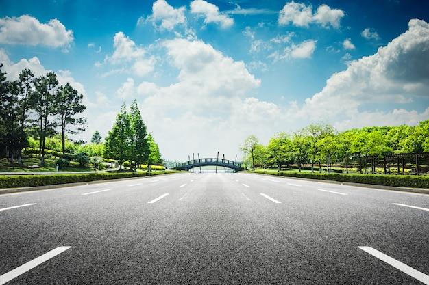 아름다운 공원