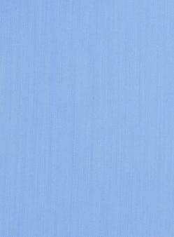 Синий фон текстуры ткани. пустой. нет рисунка