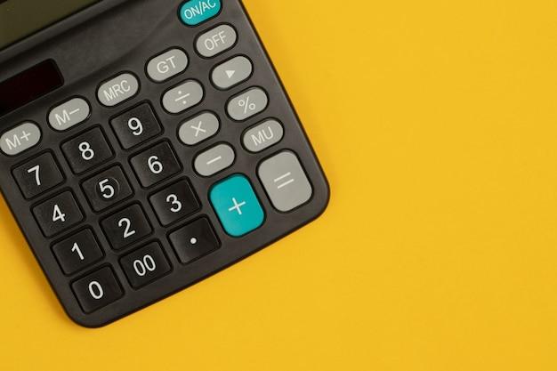 Калькулятор использует различные числа для точных и быстрых вычислений.