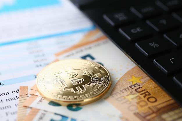 暗号資産(仮想通貨)レート・相場 時価総額順【リアルタイム更新】 | みんなの仮想通貨