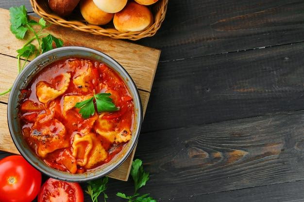 Понятие о восточной кухне. кавказская кухня. хлебобулочные изделия