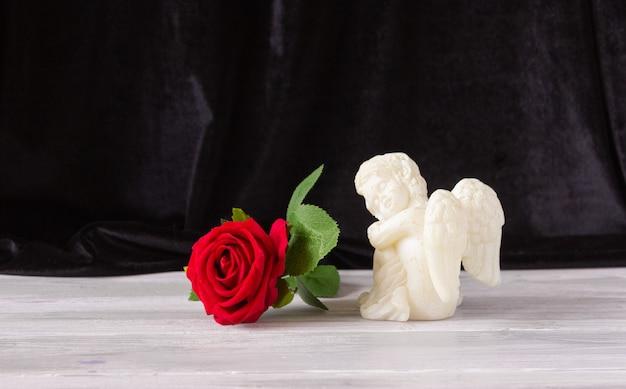 기억, 장례식, 애도의 개념