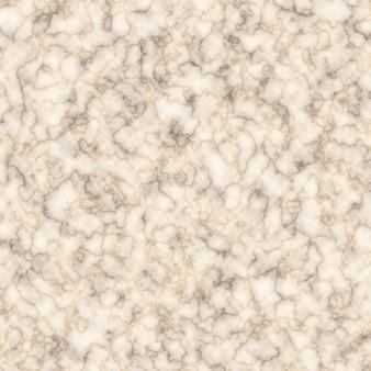 自然なパターンの大理石の詳細な構造とデザイン。