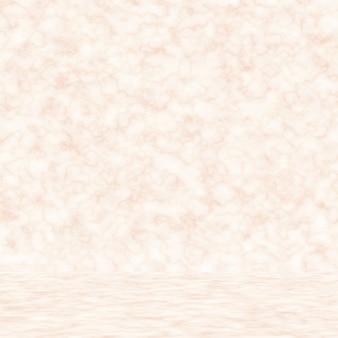 背景とデザインのための自然なパターンの大理石の詳細な構造。