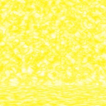 Детальная структура мрамора с естественным рисунком для фона и дизайна.