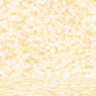 Детальная структура мрамора в естественном образце
