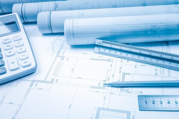 Разработка технологического проекта