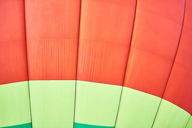 풍선 배경 질감의 돔
