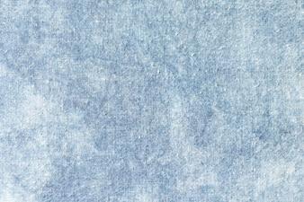 生地はインディゴ染料、地元の生地、綿の生地にインディゴタイの染料パターン