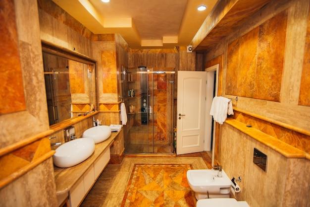 욕실 인테리어 디자인 욕실 인테리어