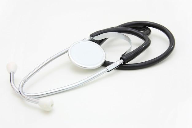 Лечебный стетоскоп