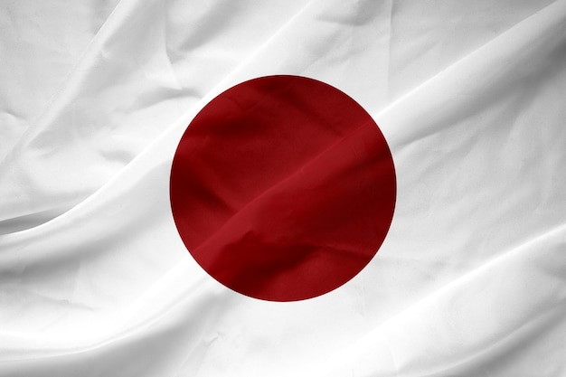 日本の国旗