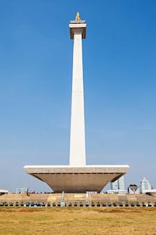 국립 기념물
