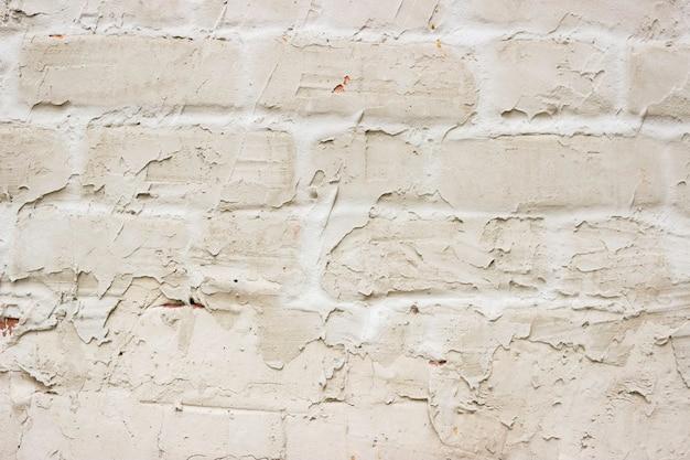 半透明のレンガを使用したコンクリートの質感。バックグラウンド