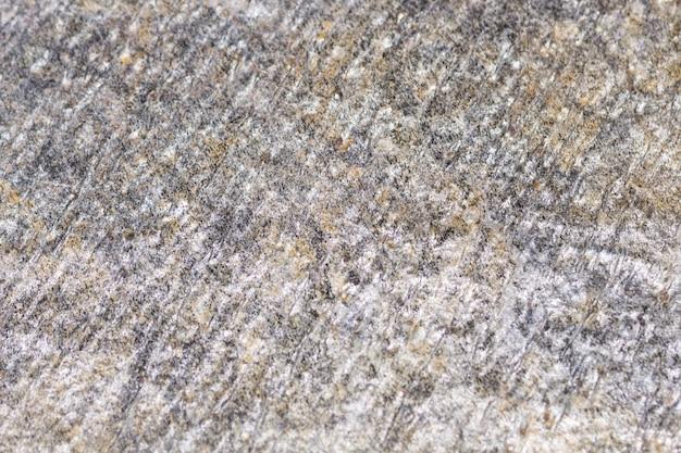 Текстура натурального камня
