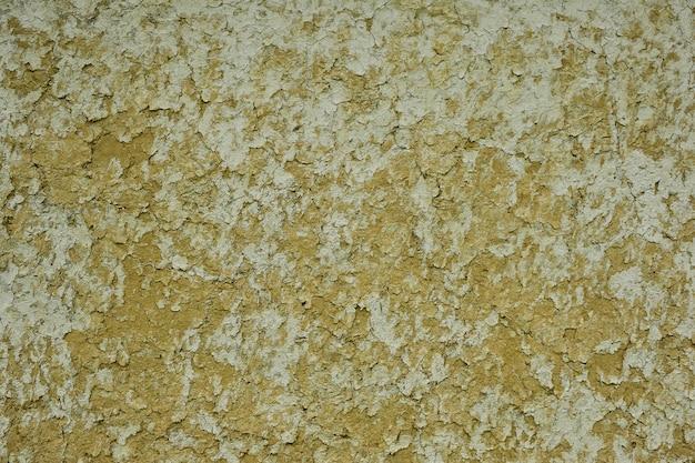 Фактура фона старой глиняной стены на весь каркас