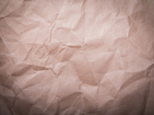 Фактура картонной бумаги