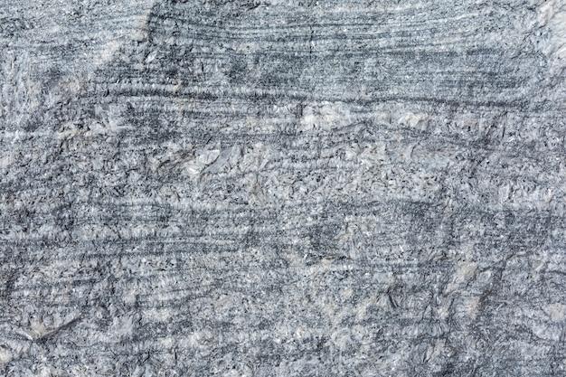 석영 표면의 질감 바위 위의 패턴은 자연석으로 만들어졌다