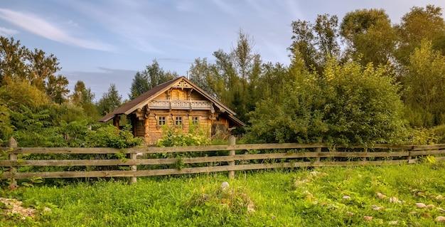 Деревня святогорово дмитровского района московской области.