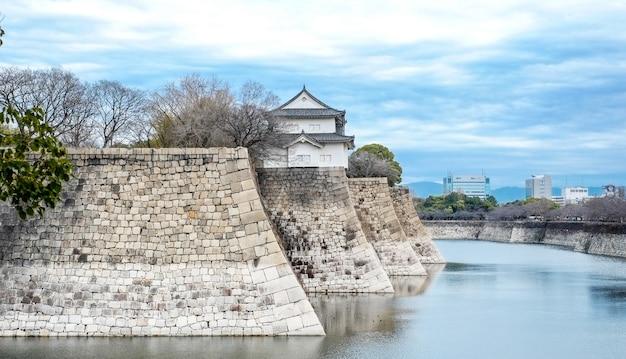 교토의 세계 문화 유산