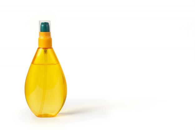 防腐剤、衛生剤、美容剤の治療薬。
