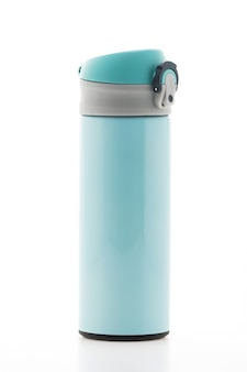 Thermal bottle
