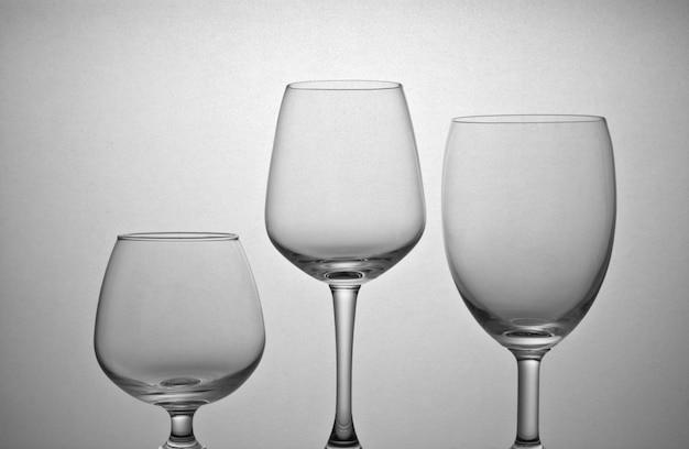 Thirsty beverage wine fragile elegance