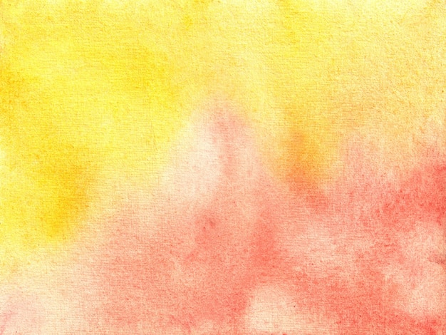 This is an abstract watercolor shading brush background texture
