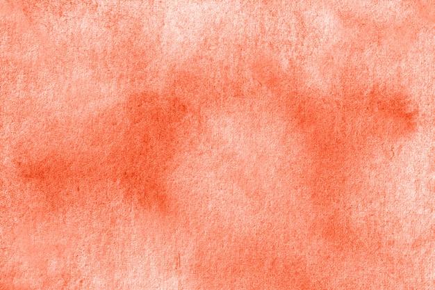 これは抽象的な水彩シェーディングブラシの背景テクスチャです