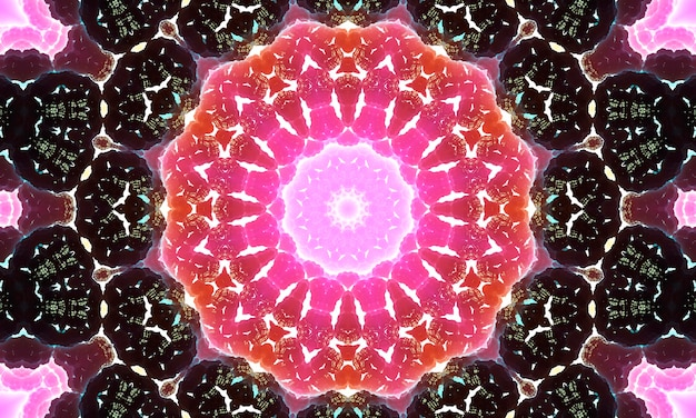 This is an illustration abstract kaleidoscope with design art, wall art, unique, and backdrop.its very perfect for batik pattern, bohemian, wall art, mirror frame, backdrop, carpet design, tapestry.