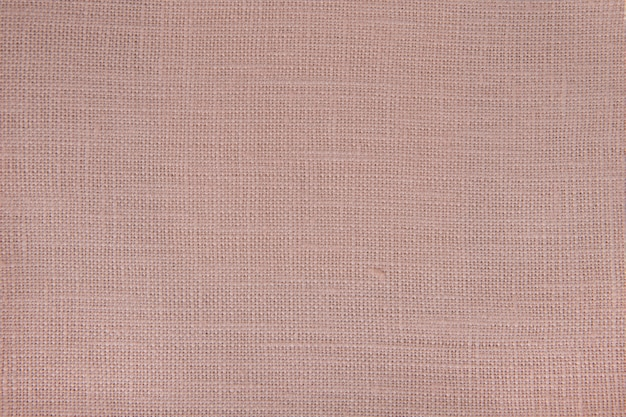 Thistle fabric texture