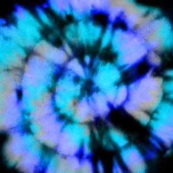 Галстук красочный фон акварельные краски фон