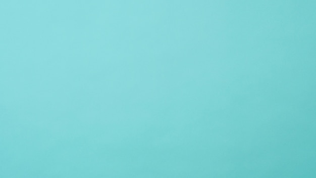 Tiffany blue color or blue and green for background.no people and blank ,empty space.