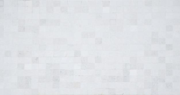 タイルの背景灰色のテクスチャ