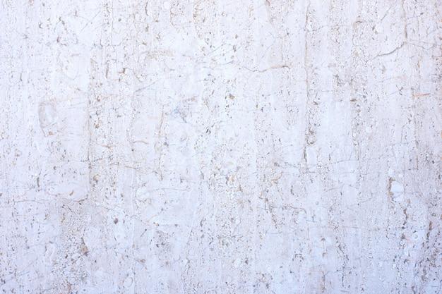 Tile of polished gray limestone, finishing material