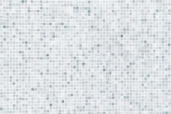 Tile squares texture