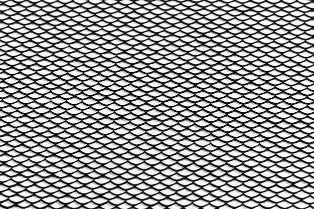 Плитка текстуры