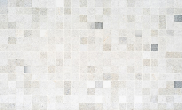 Tile wall of background. Premium Photo