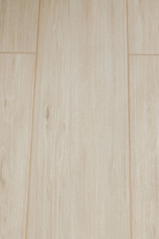 Tile wood texture. surface of teak wood background for design and decoration.