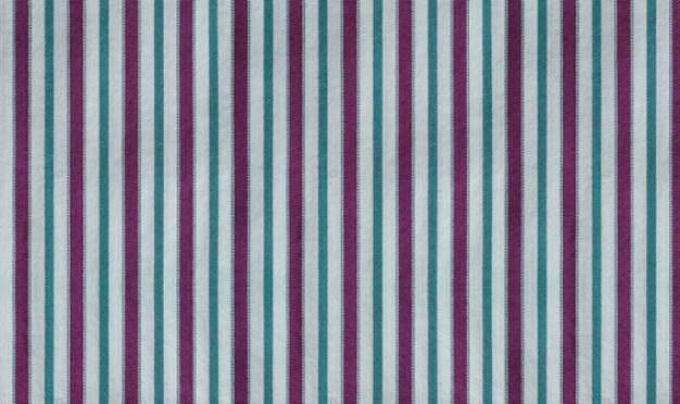 12色のタイル化の布のテクスチャ