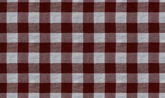 Tileable Fabric Texture with 4 Colors