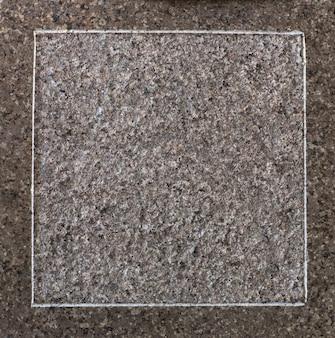 타일 배경 텍스처 타일 모자이크 추상 기하학 도형