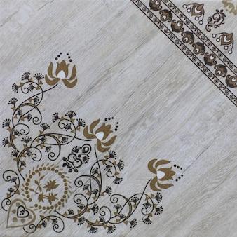 Плитка фон текстура плитка мозаика абстрактные геометрические фигуры