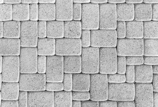 タイル張りの石タイル張りの石の詳細