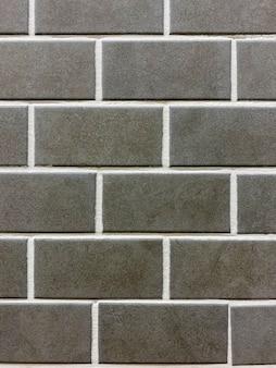 배경 그림을 위한 타일 벽