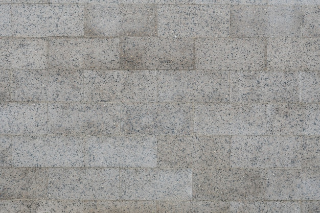 Tiles marble abstract  texture background