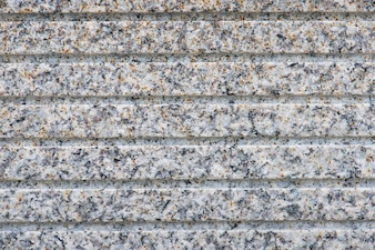 Tiles textured background