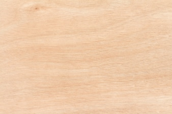 Timber interior texture