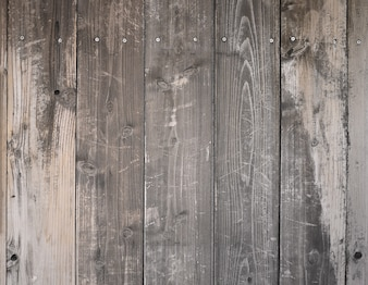 Timber weathered dark retro texture