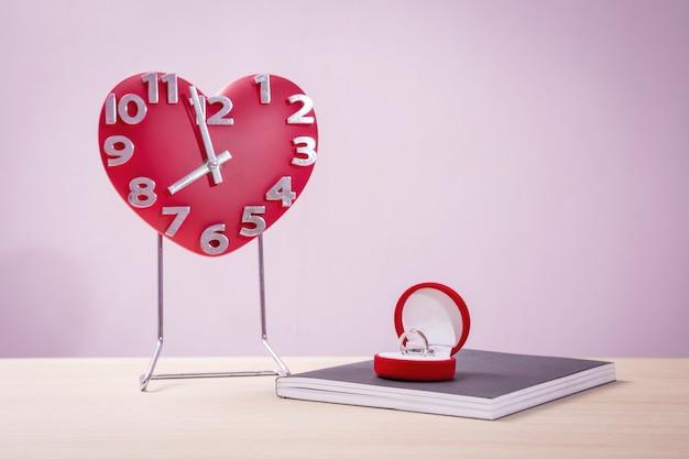 시간과 사랑